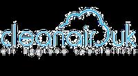 Cleanair UK Logo
