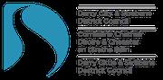 Derry Council District Logo