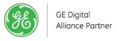 GE Digital | Customers