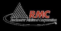 Rochester Midland Corporation Logo