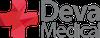 DEVA Medical Logo