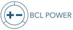 BCL Power Logo