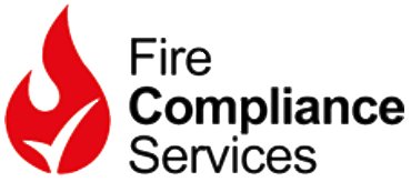 fire compliance service